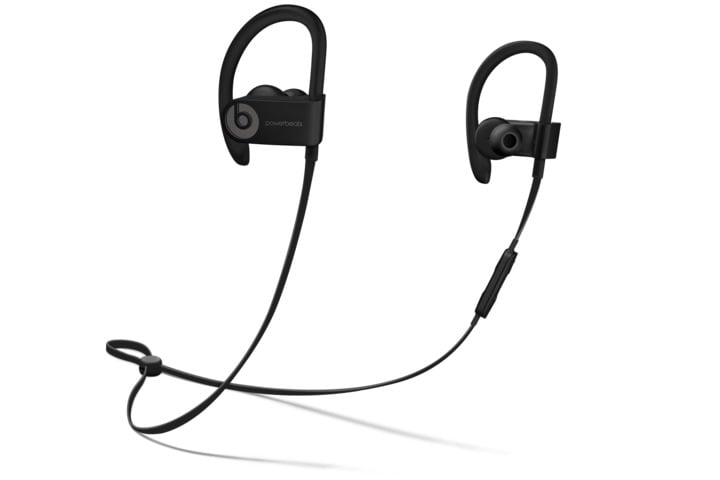 Win BeatsX Wireless In-Ear Headphones - #Giveaway (WW)