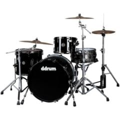 Benefits of Playing Drum Set and why you needed