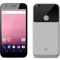 Win Google Pixel XL - #Giveaway (WW)