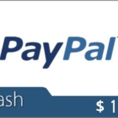 Win $100 Gift Card (Amazon, XBOX, PS Network, Battle Net, Nintendo) or Payal Cash - #Giveaway (WW)