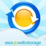 How to get a very cheap Cloud Storage from ASUS Cloud Storage