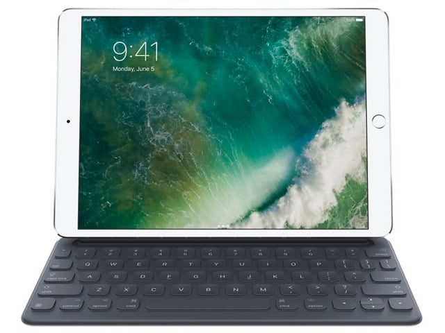 Win iPad Pro 10.5 inch Tablet - #Giveaway (US)