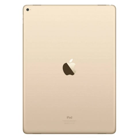 Win iPad Pro Gold, Go Pro Hero 4, or iPod Gold (FB) - #Giveaway (CA/US)