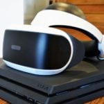 Win Playstation 4 Pro with PSVR  –  #Giveaways (WW)