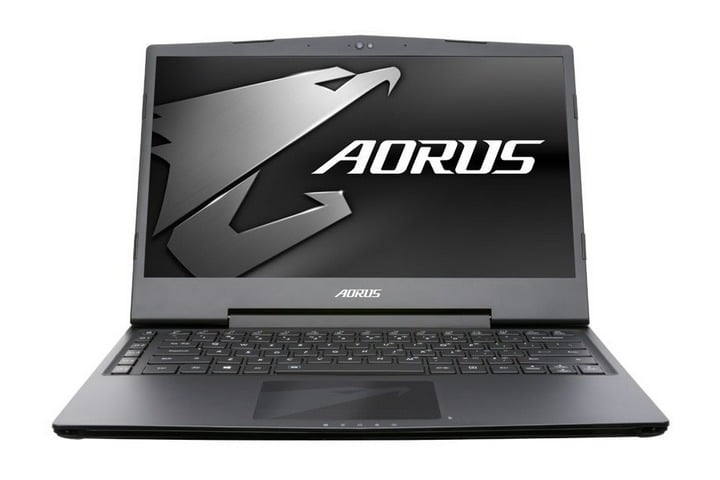 Win AORUS X3 Plus V5 Gaming Laptop - #Giveaway (US)