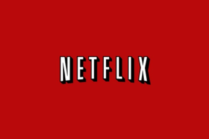 Win 5 Years of Netflix Subscription - #Giveaway (US)