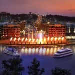 Win Four Days or Three Nights Vacation to Branson Missouri for 2  –  #Giveaway (US)