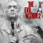 Win The Evil Within 2 (XBOX/PC) Game  –  #Giveaway (WW)