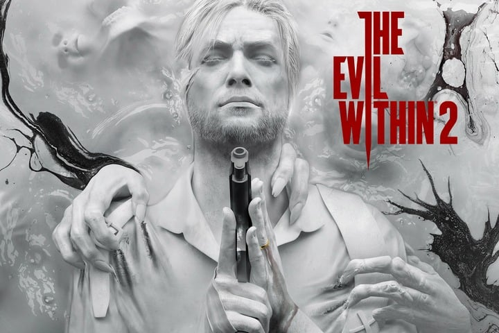 Win The Evil Within 2 (XBOX/PC) Game - #Giveaway (WW)