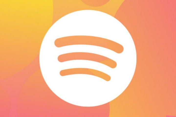 Win 3-Years of Spotify Subscription - #Giveaway (US)