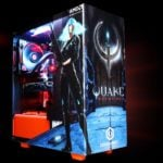 Win CyberPowerPC Gaming PC, AMD Gaming PC Starter Kit, PC Games  –  #Giveaways (US)