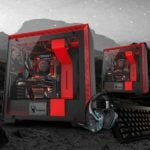 Win Singularity Custom Gaming PC  –  #Giveaway (WW)