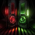 Win Star Wars Themed NVIDIA TITAN XP Graphics Card  –  #Giveaway (WW)