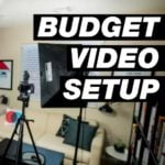 Win Complete YouTube Studio #Giveaway (WW)