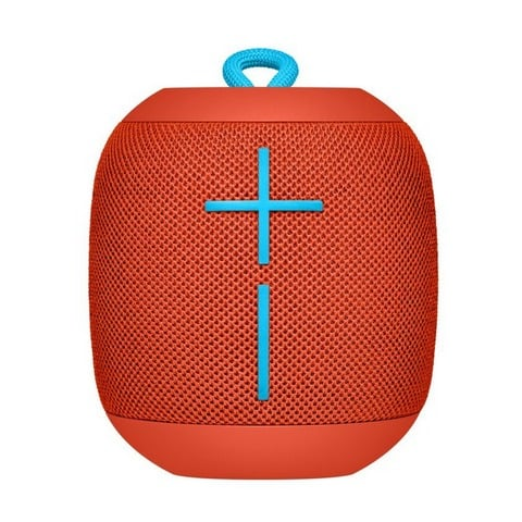 Win Ultimate Ears Wonderboom Speaker #Giveaway (WW)