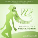 The Natural Way to Feel More Empowered As a Woman