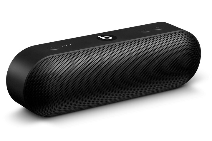 Win Beats Pill Plus Bluetooth Speaker #Giveaway