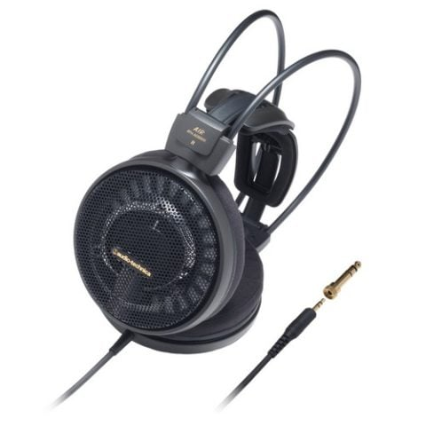 Win Audio Technica ATH-AD900X Headphones #Giveaway (WW)