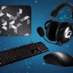 Win Pro Gaming Gear #Giveaway (WW)