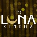 Win The Luna Cinema Tickets #Giveaway (UK)