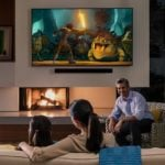 Win VIZIO 65inch E-Series 4K SmartTV, $900 Gift Card, or $800 PayPal Cash #Giveaway (CA/UK/US)