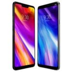 Win LG G7 ThinQ Smartphone #Giveaway (WW)