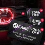Win SAPPHIRE Pulse Radeon RX 560 Graphic Card or Game Voucher #Giveaway (WW)