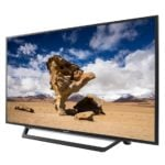 Win Sony Bravia KDL48W650D 48inch Smart LED TV #Giveaway (US)
