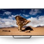 Win Sony KDL48W650D 48-Inch Smart LED TV #Giveaway (US)