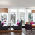 Win 2-Night Break in York at the Park Inn #Giveaway (WW)