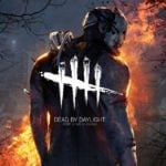 Win Dead by Daylight or 2 DLCs #Giveaway (WW)