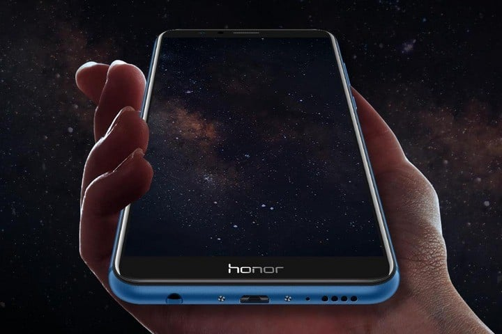 Win Honor 7X Smartphone #Giveaway