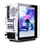 Win iBUYPOWER Snowblind Element Gaming PC #Giveaway (WW)