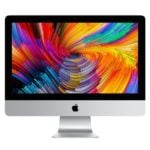 Win iMac 21.5-inch Retina 4K Monitor #Giveaway (UK)