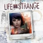 Win Life is Strange (Steam Key) #Giveaway (WW)