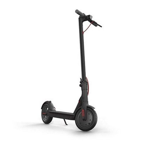 Win Xiaomi Mi Electric Scooter #Giveaway (US)