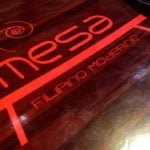 Have a Feast at Mesa Eastwood