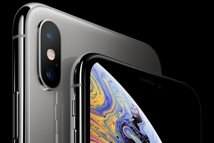 iPhone XS Max Smartphone