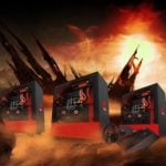 Win Supremacy Gaming PC #Giveaways (WW)