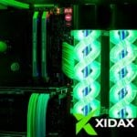 Win Xidax X-10 Gaming Computer #Giveaway (CA/US)