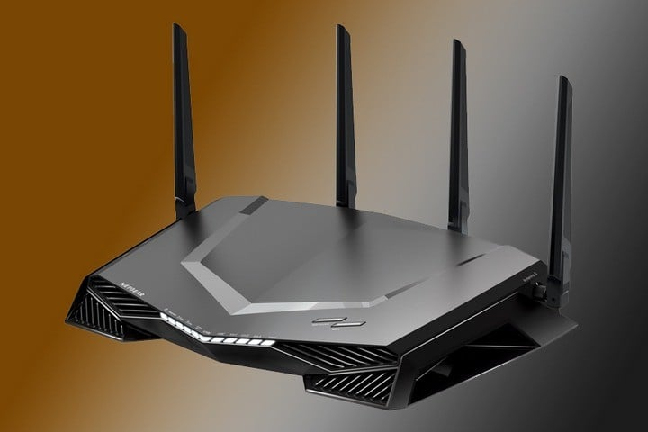 Netgear Nighthawk Pro Gaming XR500 Router