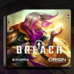 Win Custom Breach MILLENNIUM Gaming PC #Giveaway (CA/US)