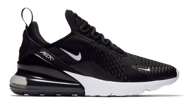 Nike Air Max 270 Running Shoes