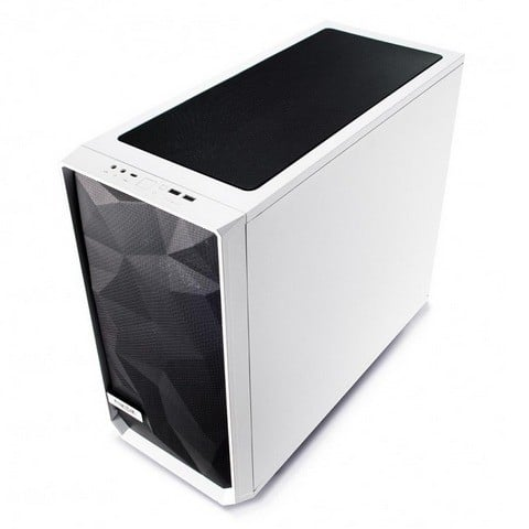 Gravity Gaming PC