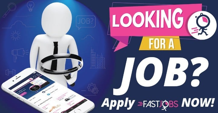 FastJobs Honors The Blue-Collar Worker