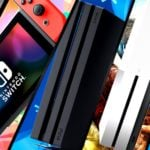 Win Playstation 4 Pro, XBOX One S, or Nintendo Switch #Giveaway (WW)